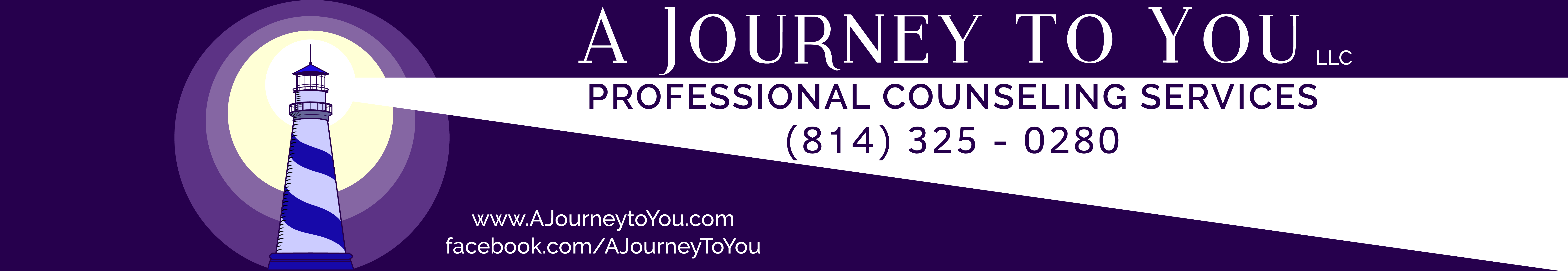 A Journey to You... LLC